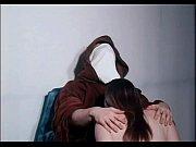 Гершель сэвэдж порнофильмы с его участием