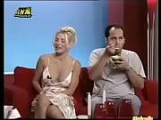 Смотреть порно видео жена застукала с любовницей