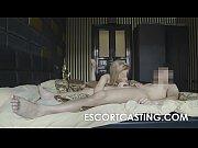 Секс видео большие попы армянок