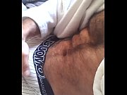 Samenerguss anal wife sharing videos