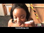 Смотреть порнуху секс клубничку