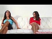 Видео порно инцест в попу