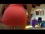 Порно видео отличного качества немцы