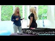 арабское порно смотреть видео онлайн
