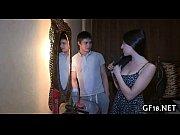 Русские эротические современные кино