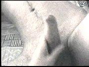 Спящая красавица порно сказки фильм
