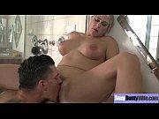 блек лайви в порно
