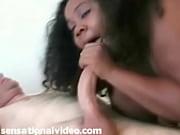 Порно сын залез спящей маме в трусы