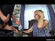 Fetish klær massasje og escorte