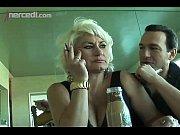 Порно большой хуй в худенькой крошке