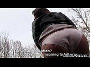 Порно фильмы hd полнометражные русским переводом