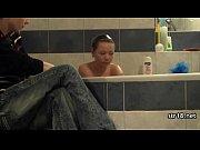порно русских студентов на массаже
