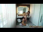 Двух метровые блондинки порно