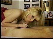 Mature milf granny sex movies