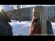 Русские актрисы брюнетки фото порно