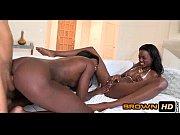 фото голой женщины с большой жопой и волосатой пиздой