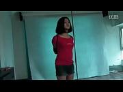 лезби порно ролики с сюжетом