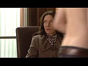 Порно на русском языке кунилингус