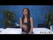 Откровенное видео ольги кабо порно видео