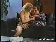 Мама изменяет папе с сином порно