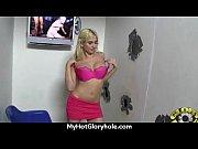 Порно груповуха трое четверо фото 184-369
