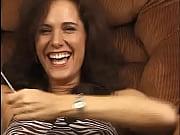 Видио секс с потпрыгиванием на члене и орами