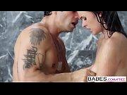 Порно ролики очень богатые женщины
