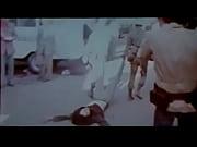 A Petal (1996) 1 - 18+ movie