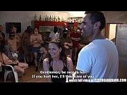 Беплатное видео порно порно-ролики