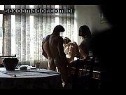Порно русских мамаш в возрасте