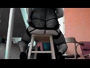 Бдсм видео похищение пытки вибратором