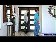 видео онлайн в больнице секс