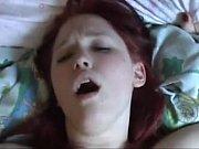 Смотреть видео жесткий минет от анны семенович