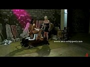 Порно фильм молодые сучки нимфоманки 2