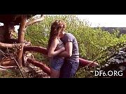 каталина денис sex