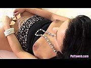 смотреть порно ролик онлайн трах доярки в сарае