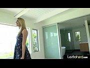 Голая бритни спирс видео порно