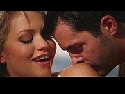 Эротические фильмы с уклоном инцеста