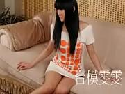 Oslo thai massage drammen eskorte