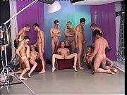 Порно с гламурными сучками смотреть