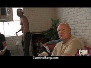Порно мужик ебед карову в деревне видео