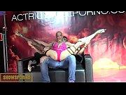 Ленни эйвери порно звезда видео