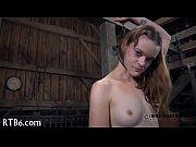 Русские порнозвезды порноролики