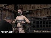 Подготовка к порно съемке русских девушек видео