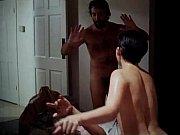 Порно фильмы русский перевод дени любит всех