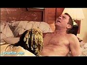 Nude vanessa brink sexual witchcraft 720p