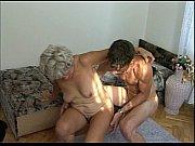 juliareaves-dirtymovie - gloria parker - scene 4 - video 2 fuck hard slut anal orgasm