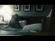 Порно мама лижет у спящей дочки