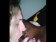 женщина делает порно массаж мушине