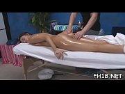 Lisa tønne naken norske kjendiser nakenbilder
